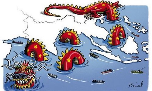 china_power