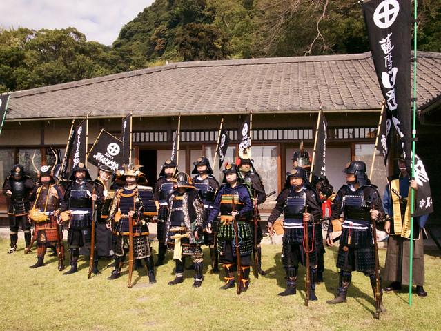 224-Japan-Kagoshima