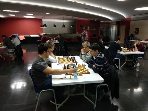 20190209 GEVA-CEA vs Olot