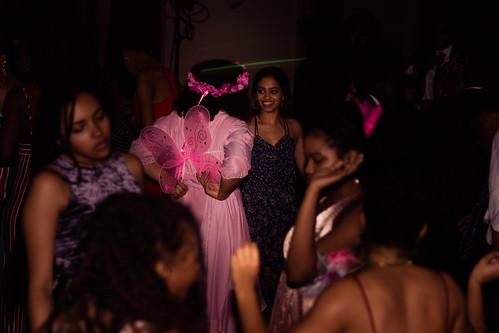 CarnivalMasquerade-16