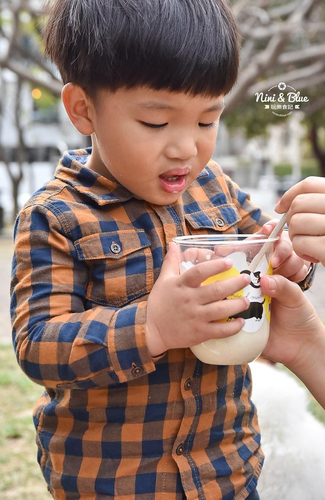 點點酥米蛋捲 六月初一8結手工蛋捲 台中伴手禮27