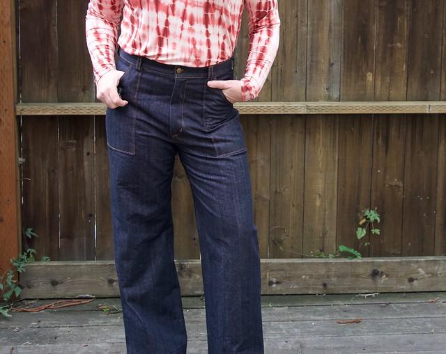 Lander jeans_5