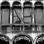Venise vers 1980