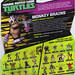 TMNT12-MonkeyBrains-2015-Card4