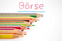 Boerse-hinter-Buntstifte