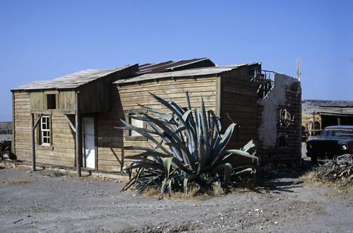 Fort Bravo, Desierto de Tabernas_01_025