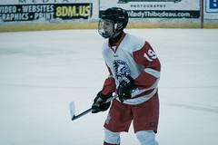 PHHS Hockey v PHN 2.14.19-48