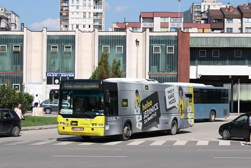 zenicatrans bus a73t592 neoplancentroliner bogestra 0202