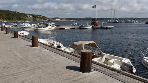 Skjærhalden 1.9, Hvaler, Norway