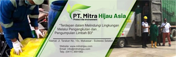 PT-Mitra-Hijau-Asia