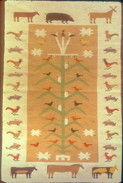 Native American - slides  146-2
