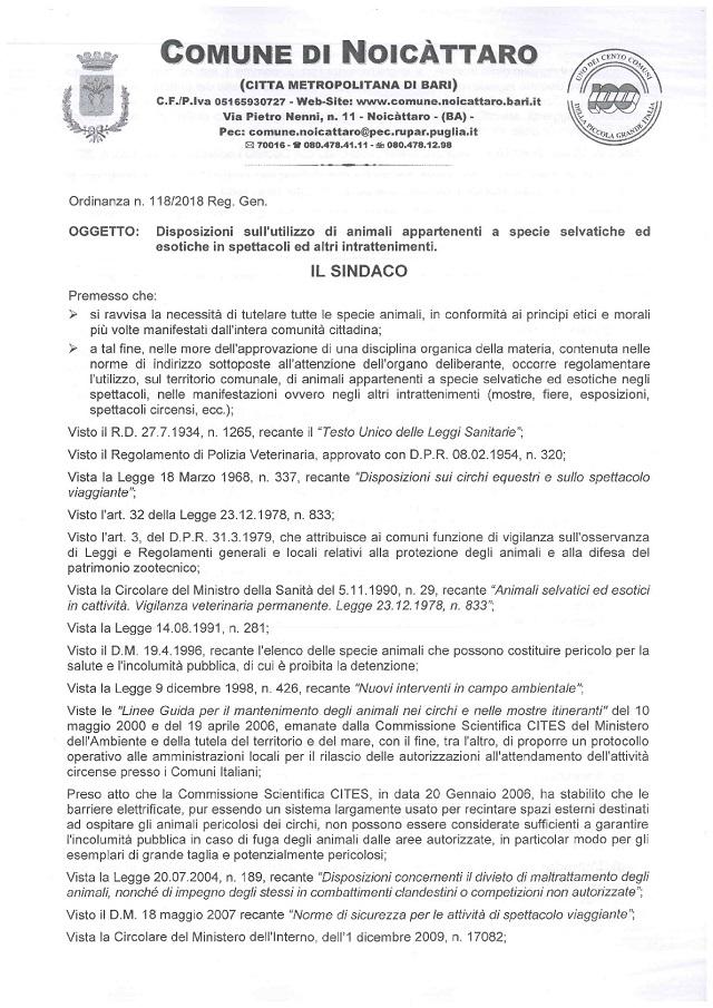 Ordinanza-Sindacale-n.-118-2018-001
