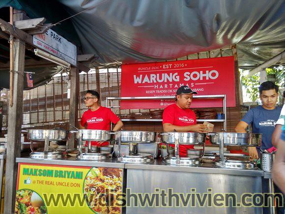 Warong_Soho_1