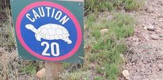 Buntebock National Park
