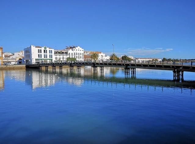 Tavaria Easten Algarve