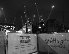 Edinburgh 2019-2