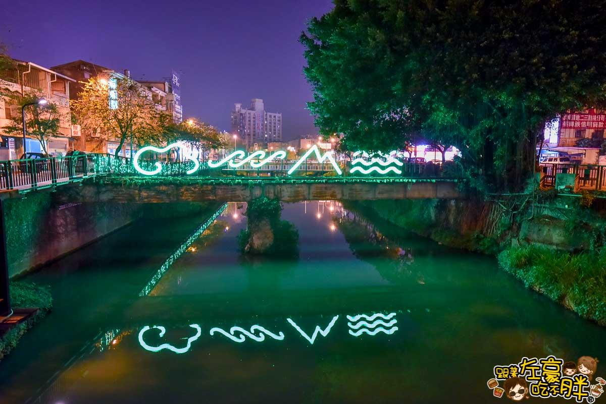 2019屏東綵燈節-3