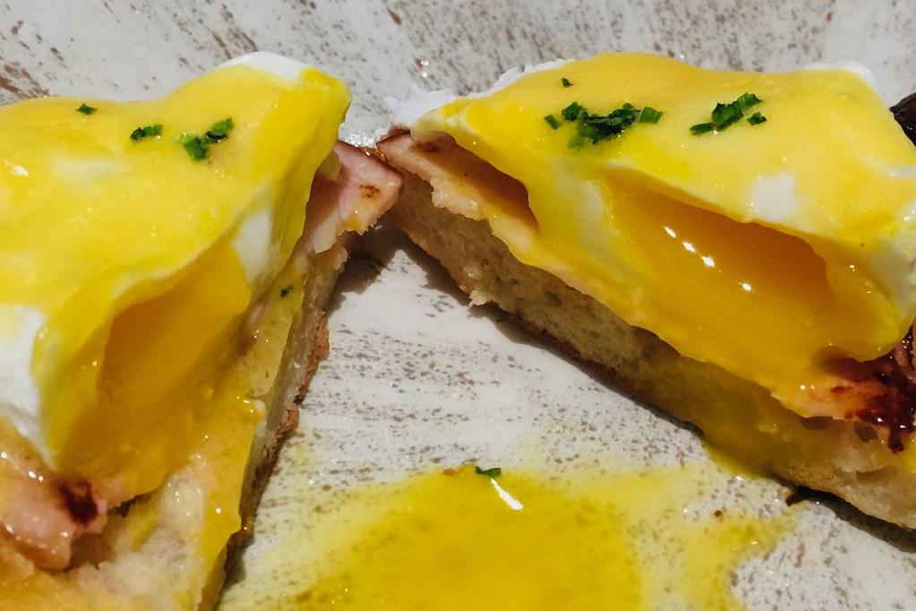 tomsonsrestaurant-eggsbenny6