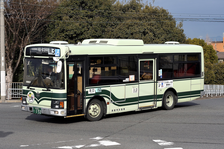 kyotoshi_153