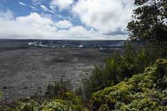 Hawaii_Big_Island_25. Dezember 2018_010