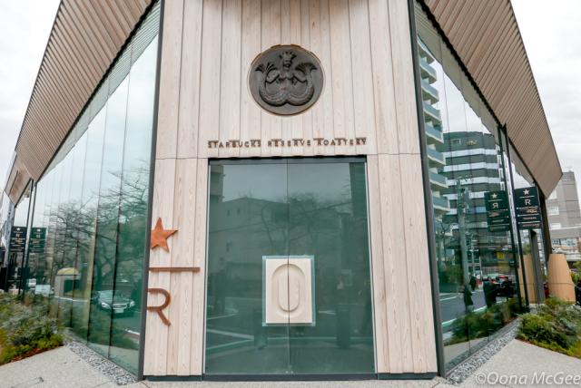 starbucks-reserve-roastery-tokyo-coffee-cafes-japan_-346