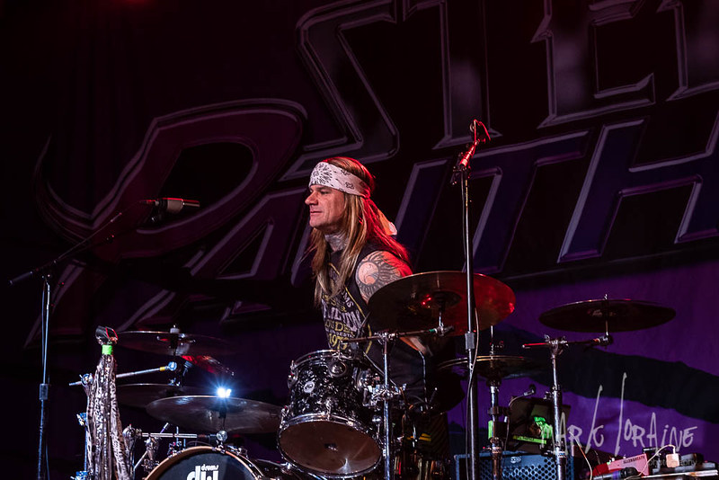 Mark_Loraine_Steel_Panther--7