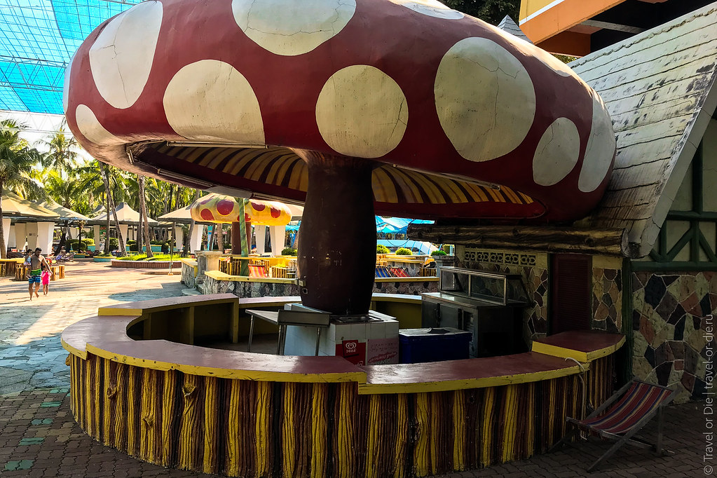 парк-сиам-siam-city-park-bangkok-9412