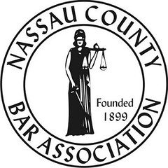 nassau-bar-association-mineola-ny