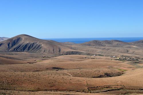 34/51 26-12-2018 Fuerteventura, Spain