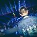 Copyright_Growth_Rockets_Marketing_Growth_Hacking_Shooting_Club_Party_Dance_EventSoho_Weissenburg_Eventfotografie_Startup_Germany_Munich_Online_Marketing_Duygu_Bayramoglu_2019-20