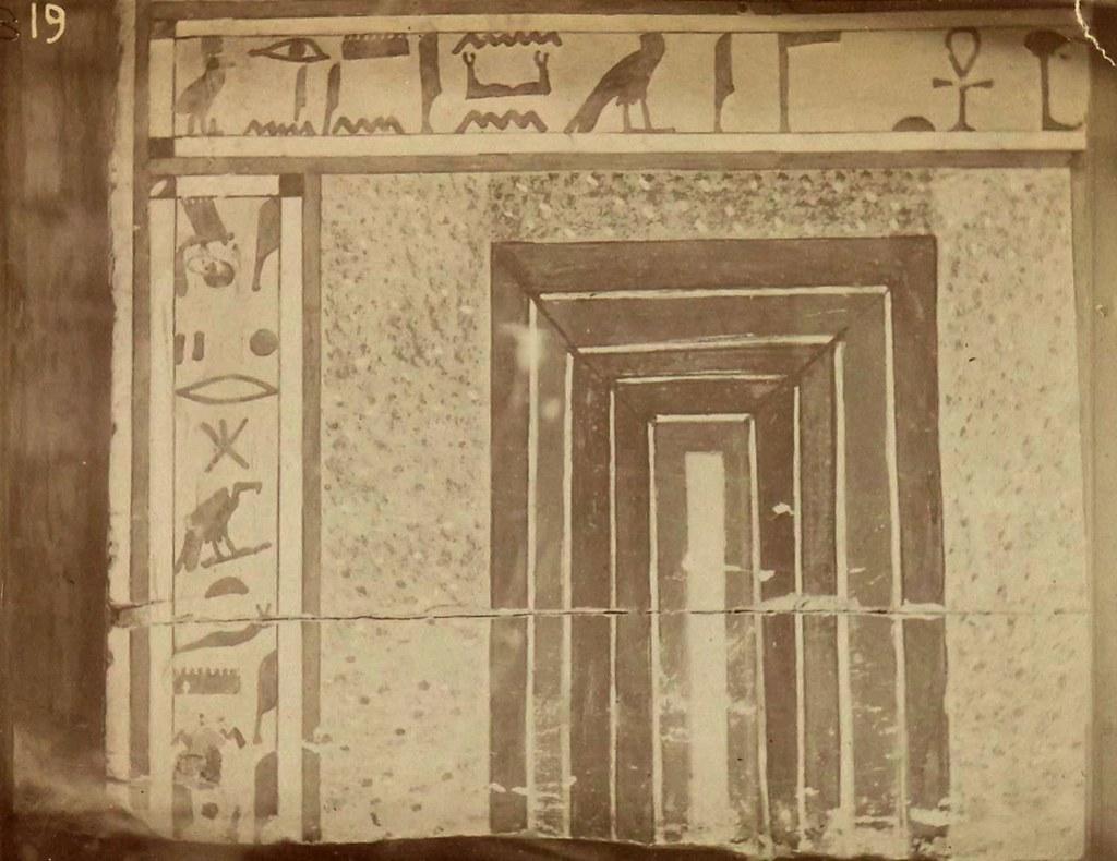 [Recueil_Antiquitйs_Egyptiennes_Albums_de_[...]_btv1b105250903_8