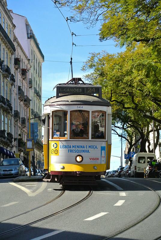 Lisbon_2019_26