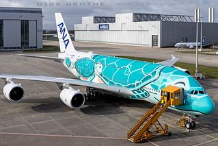 ANA_A380_JA382A_20190326_XFW-12