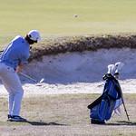 *LHS-VB Golf-vs-CHS, RBHS