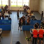 Riggisberg Open 2019
