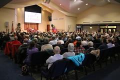 Post GC Meeting at Strongsville UMC (27)