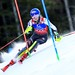 SEMMERING,AUSTRIA,29.DEC.18 - ALPINE SKIING - FIS World Cup, slalom, ladies. Image shows Mikaela Shiffrin (USA). Photo: GEPA pictures/ Mario Buehner, foto: GEPA