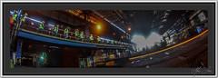 British Rail 448 lr hd - Photo of Algrange