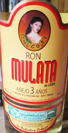 CUBA Buon Rum non, Canon IXUS 160