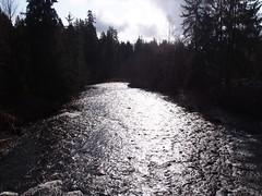 Pilchuck River