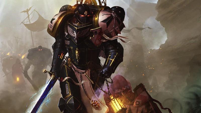 [EA] [LYON, Crazy Orc] - Vigilus à Lyon - 22 JUIN 2019 46743749404_27bd445745_c