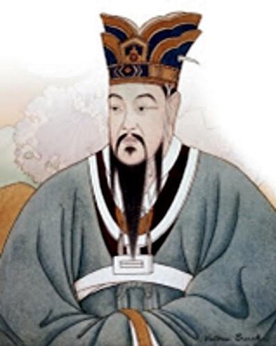 khong_tu02