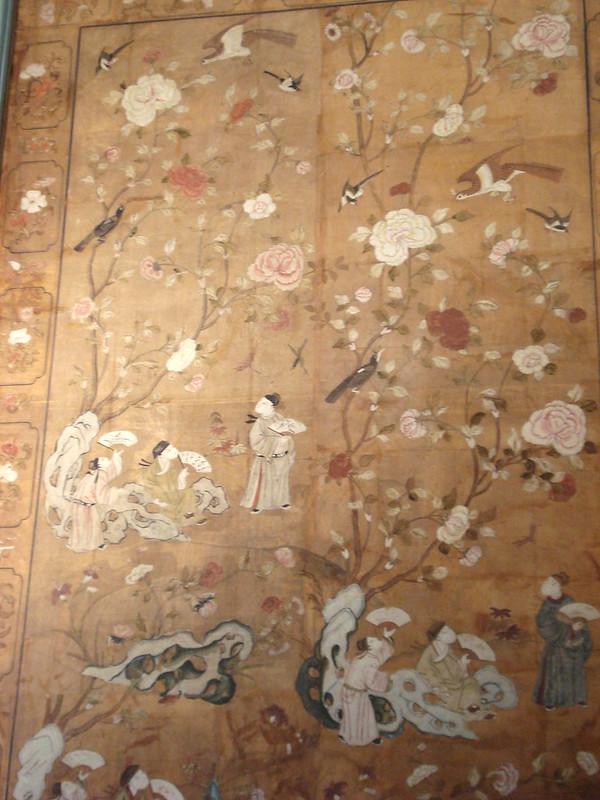 017-Китайский кабинет