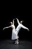 Foto Suzhou Ballet Company of China25
