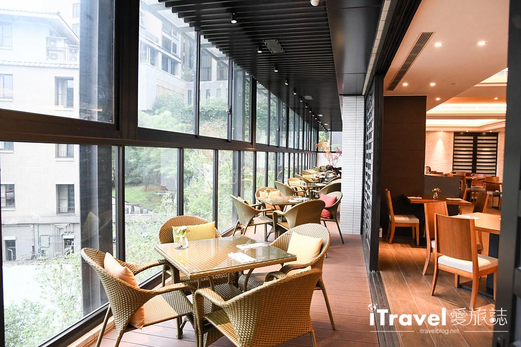北投亚太饭店 Asia Pacific Hotel Beitou (47)