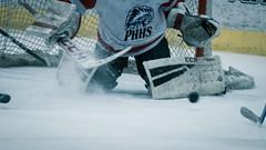 PHHS Hockey v PHN 2.14.19-58