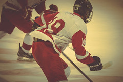 PHHS Hockey v PHN 2.14.19-49