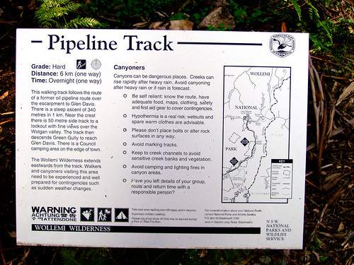 01_pipeline.jpg