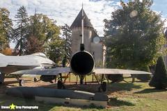 BA-08---08---Belgian-Air-Force---Dassault-Mirage-5-BA---Savigny-les-Beaune---181011---Steven-Gray---IMG_4891-watermarked