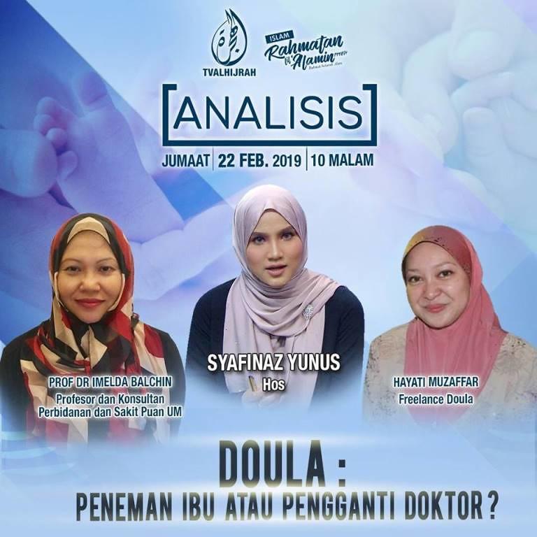 Analisis 22 Feb 2019